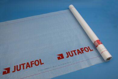 Jutafol D 140 Speciál /75m2/(060023)