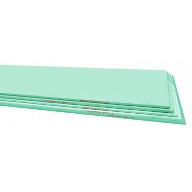 Sádrokartonová deska Rigips RFI 12,5x1250x2000 mm (2,5 m2)(100608)