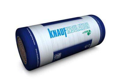 Knauf Insulation AKUSTIK ROLL(11730)