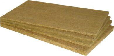Knauf PTS tl. 50 mm (3 m2)  600x1000 mm                                         (602391)