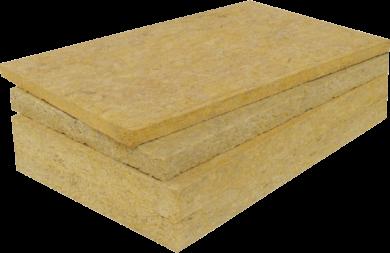 KNAUF MPS tl. 80 mm (3,6 m2) 600x1000 mm(605586)