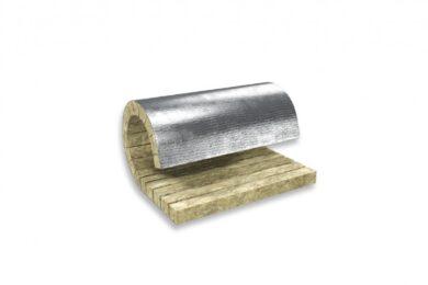 Knauf LMF ALUR tl. 50mm (5m2/bal)(607333)