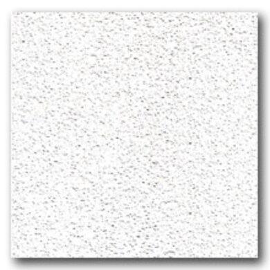 Podhledová deska AMF THERMATEX Feinstratos (5,04 m2)                            (911251)