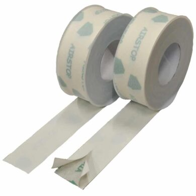 ISOCELL AIRSTOP FLEX 50mm/25bm(930215)