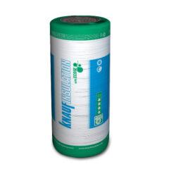 Knauf Unifit 035-SKLADEM, odběr již od jednoho balení. lambda D: 0,035 W/m.K Unifit 035 je stavební tepelná a akustická izolace z minerální vlny s velmi dobrou pružností a tepelně technickými vlastnostmi. Ceny platí do vyprodání skladových zásob.