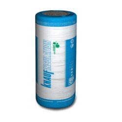 Knauf Decibel TI140-SKLADEM, odběr již od jednoho balení. lambda D: 0,038 W/m.K Izolace ze skelné vlny určená do příčky, předstěny, stropu a podhledu. Ceny platí do vyprodání skladových zásob.