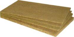 Knauf PTN-SKLADEM, odběr již od jednoho balení. Izolace z kamenné vlny určená na izolace podlahy veřejné budovy pod cementový potěr nebo anhydrit. Ceny platí do vyprodání skladových zásob.