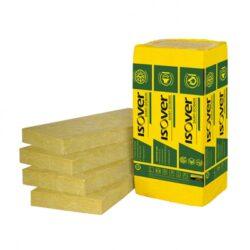 ORSIK 60x120 tl.120mm /3.6m2/-SKLADEM, odběr již od jednoho balení. Ceny platí do vyprodání skladových zásob.