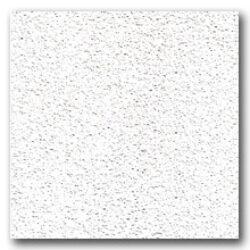 Podhledová deska AMF THERMATEX Feinstratos (5,04 m2)                            -Podhledová deska z minerální vlny s ověřenými výbornými stavebně fyzikálními vlastnostmi.